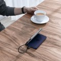 BASEUS S10 POWER BANK 10000MAH & WIRELESS CHARGER BLUE 7.jpg