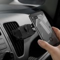 SPIGEN CLICK.R VENT CAR MOUNT BLACK 7.jpg