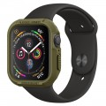 SPIGEN RUGGED ARMOR APPLE WATCH 4 (40MM) OLIVE GREEN 1.jpg