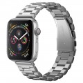 SPIGEN MODERN FIT BAND APPLE WATCH 1-2-3-4 (42-44MM) SILVER 1.jpg