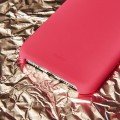 PURO ICON COVER - ETUI IPHONE 8-7-6S-6 (LIVING CORAL) 5.jpg