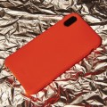 PURO ICON COVER - ETUI IPHONE XS-X (LIVING CORAL) 6.jpg