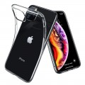 ETUI ESR ESSENTIAL IPHONE 11 CLEAR 2.jpg