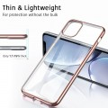 ETUI ESR ESSENTIAL CROWN IPHONE 11 ROSE GOLD 3.jpg
