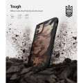 RINGKE FUSION X IPHONE 11 CAMO BLACK 7.jpg