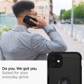ETUI SPIGEN TOUGH ARMOR IPHONE 11 BLACK 8.jpg