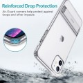 ESR AIR SHIELD BOOST IPHONE 11 PRO CLEAR 6.jpg