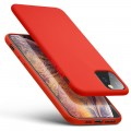 ESR YIPPEE IPHONE 11 PRO RED 3.jpg