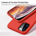 ESR YIPPEE IPHONE 11 PRO RED 5.jpg