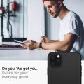 SPIGEN THIN FIT CLASSIC IPHONE 11 PRO MAX BLACK 11.jpg