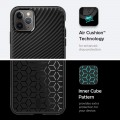 ETUI SPIGEN CIEL WAVE SHELL IPHONE 11 PRO BLACK 3.jpg