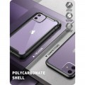 SUPCASE IBLSN ARES IPHONE 11 BLACK 5.jpg