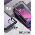 SUPCASE IBLSN ARES IPHONE 11 BLACK 6.jpg