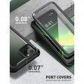 SUPCASE IBLSN ARES IPHONE 11 PRO MAX BLACK 7