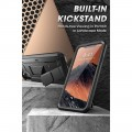 SUPCASE UNICORN BEETLE PRO IPHONE 11 PRO BLACK 3.jpg
