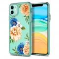SPIGEN CIEL IPHONE 11 BLUE FLORAL 1.jpg