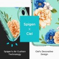SPIGEN CIEL IPHONE 11 BLUE FLORAL 3.jpg