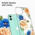 SPIGEN CIEL IPHONE 11 BLUE FLORAL 4.jpg
