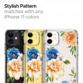 SPIGEN CIEL IPHONE 11 BLUE FLORAL 5.jpg