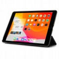SPIGEN SMART FOLD IPAD 10.2 2019 BLACK 3.jpg