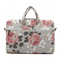 CANVASLIFE BRIEFCASE MACBOOK AIR-PRO 13 WHITE ROSE 2.jpg