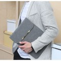TECH-PROTECT TAIGOLD MACBOOK AIR-PRO 13 DARK GREY 9.jpg