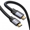 BASEUS 4K HDMI TO HDMI CABLE 50CM DARK GREY 2.jpg