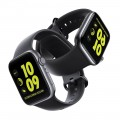 TECH-PROTECT GEARBAND APPLE WATCH 1-2-3-4-5 (38-40MM) BLACK 5.jpg