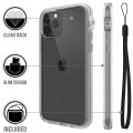 CATALYST IMPACT PROTECTION CASE IPHONE 11 PRO (CLEAR) 9.jpg