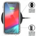 CATALYST IMPACT PROTECTION CASE IPHONE 11 PRO (CLEAR) 11.jpg