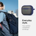 SPIGEN CIEL COLOR BRICK AIRPODS PRO NAVY 5.jpg