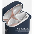 RINGKE DUST GUARD STICKER AIRPODS ROSE GOLD 9.jpg