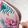 TECH-PROTECT FLORAL LAPTOP 13-14 PINK 3.jpg