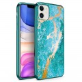 ZIZO REFINE - ETUI IPHONE 11 (OCEANIC) 1.jpg