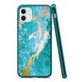 ZIZO REFINE - ETUI IPHONE 11 (OCEANIC) 3.jpg