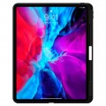 SPIGEN TOUGH ARMOR PRO IPAD PRO 11 2018-2020 BLACK 3.jpg