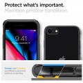 SPIGEN LIQUID CRYSTAL IPHONE 7-8-SE 2020 SPACE CRYSTAL 6.jpg