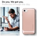 SPIGEN NEO HYBRID IPHONE 7-8-SE 2020 PALE DOGWOOD 6.jpg