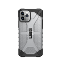 Etui do iPhone 11 Pro UAG Plasma [ice]