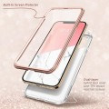 Etui do iPhone 12 Pro Max Supcase Cosmo [marble]
