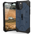 Etui do iPhone 12 Pro Max UAG Pathfinder [granatowy]