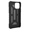 Etui do iPhone 12 Pro Max UAG Pathfinder [srebny]