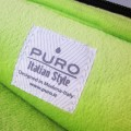 PURO Tablet Messenger Bag 2 / iPad