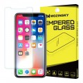 Wozinsky Premium Tempered Glass / iPhone X