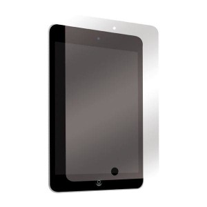 PURO Screen Protector, Folia ochronna do iPad mini