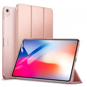 ESR YIPPEE IPAD PRO 12.9 2018 ROSE GOLD