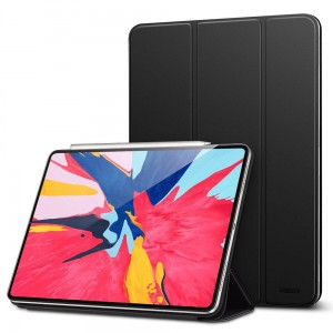 ESR MAGNETIC YIPPEE IPAD PRO 12.9 2018 BLACK