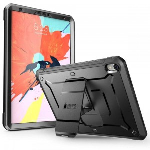SUPCASE UNICORN BEETLE PRO IPAD PRO 12.9 2018 BLACK