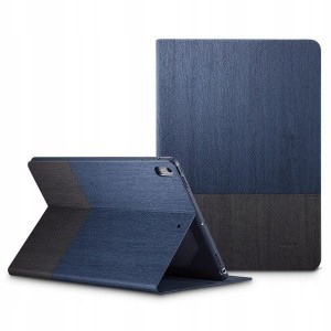 ESR SIMPLICITY IPAD PRO 10.5 KNIGHT BLUE