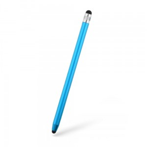 Rysik Tech-Protect Touch Stylus Pen Light [niebieski]